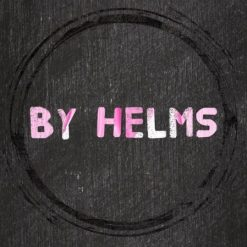 By Helms