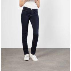 Dream Jeans Mac