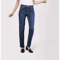 Mac 5040 Melanie Jeans