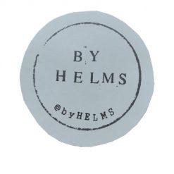 By Helms
